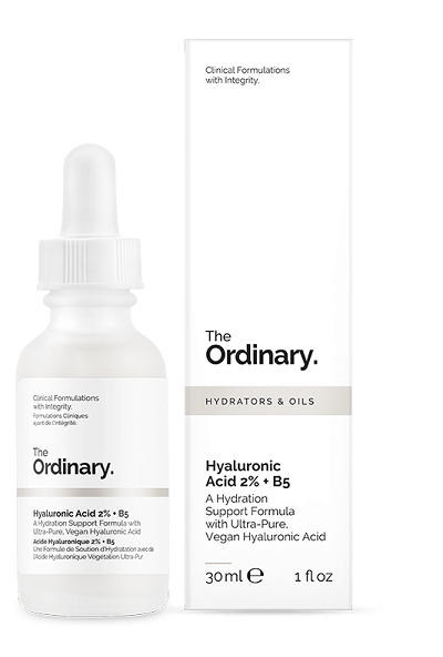 rdn-hyaluronic-acid-2pct-b5-30ml